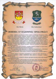 Óvár (Olováry)