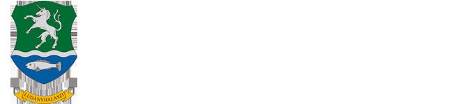 Ludanyhalaszi.hu - Ludányhalászi Község Hivatalos Honlapja