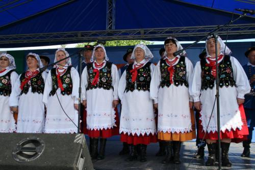 falunap_2014_05
