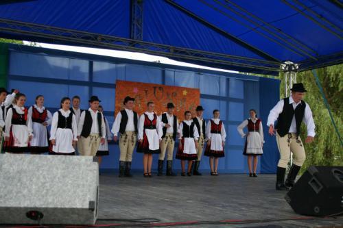 falunap_2014_17